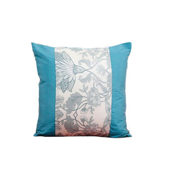 Dekor World Set of 10 Designer Printed Cushion Cover-DWCB-201