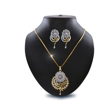 Dazzle Diamond Jewellery Collection
