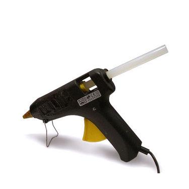 Delhi Haat Glue Gun