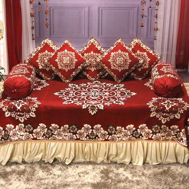 Outstanding Designer Diwan Set Cjindustries Chair Design For Home Cjindustriesco