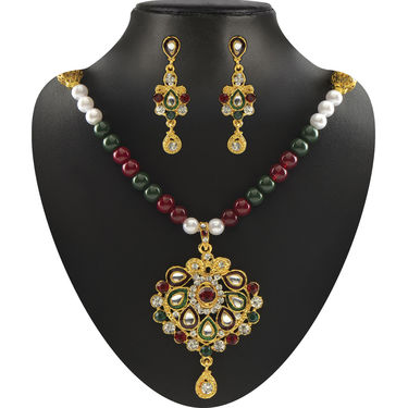 Devika Jewellery Collection