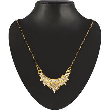 Devika Jewellery Collection
