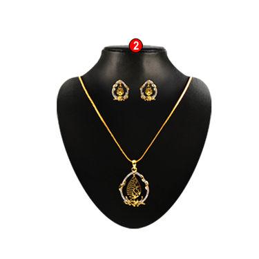 Diamond Khazana Jewellery Collection