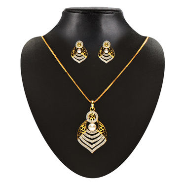 Divyam Diamond Jewellery Collection by Belleza