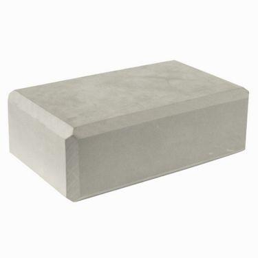 Domyos Foam Yoga Brick