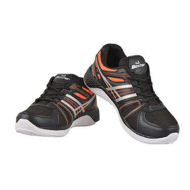 Doxter Sports Shoes (DSSA3S) - Pick Any 1