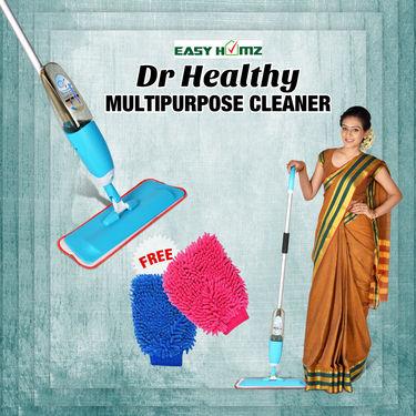 Dr Health Multipurpose Cleaner