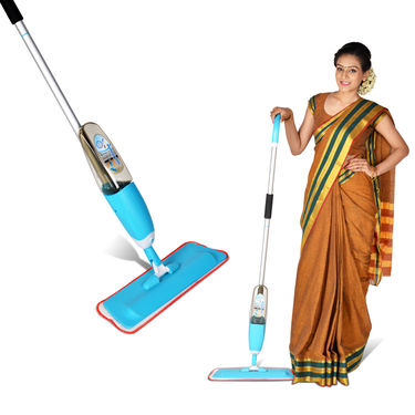 Dr Health Multipurpose Cleaner
