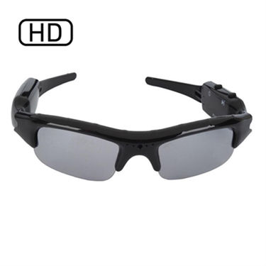 Being Trendy Camera Eye Glasses