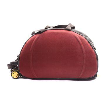Fidato Cabin Check In Trolley Bag - FDTKTB