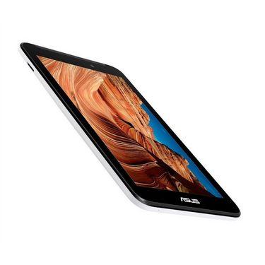 ASUS Fonepad 7 (FE170CG) Intel Atom Multi-Core Processor 2G +3G Calling Tablet - White
