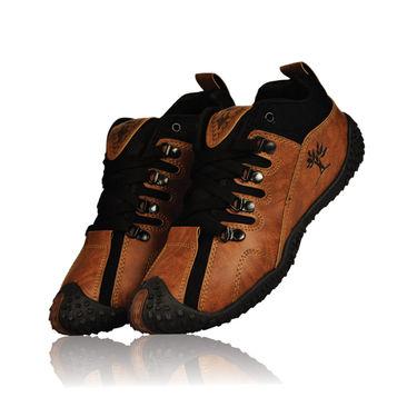 FW16 Adi-Gear 3 Footwear Combo