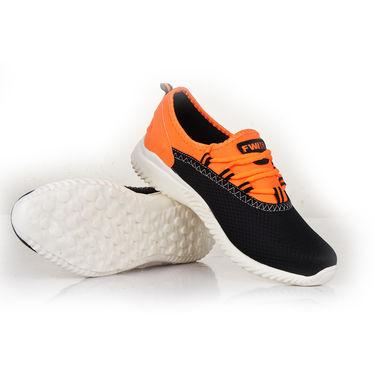 FW16 Complete Footwear Combo 2