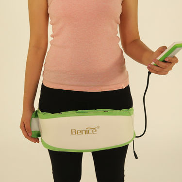 Fat Slimming Belt