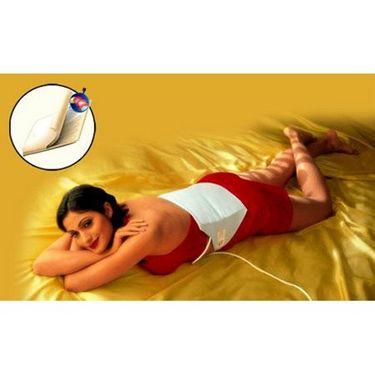 Flamingo Premium Orthopaedic Heating Belt Large