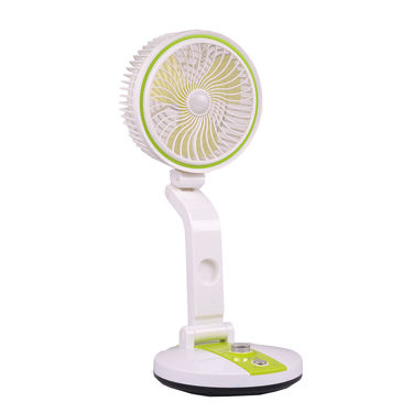 Buy Folding Fan With Led Light Online At Best Price In