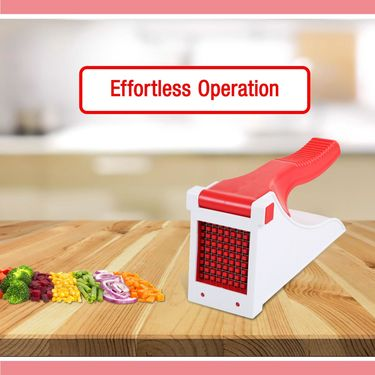 Royal Chef Fruit & Vegetable Dicer