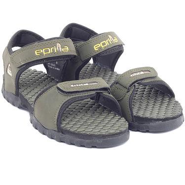 Branded Floater and Sandal for Men Gs-032-Mhd