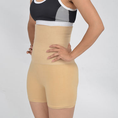 Get In Shape Look Slim Garment for Women - Buy 1 Get 1