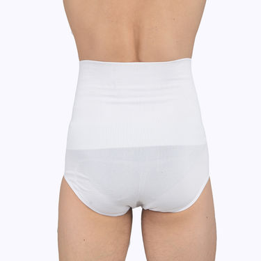 Get In Shape Slimming Brief for Men - Buy 1 Get 1