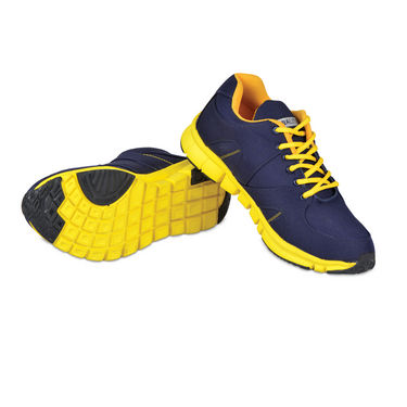 Globalite Sports Footwear Hamper