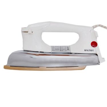 Baltra Dry Iron_BT-121