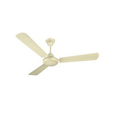 Havells SS 390 Metallic Ceiling Fan (48 Inch:1200 mm) - Pearl Ivory