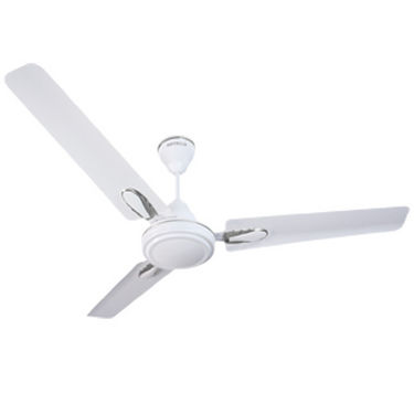 Havells Spark Deco Ceiling Fan (48 Inch:1200 mm) - White