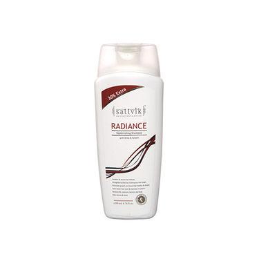 Healthy & Polished Skin Combo - Saffron Care
