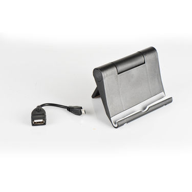 I Kall 3G Calling Tablet with Stand