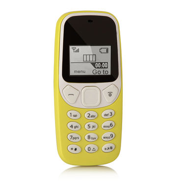I Kall K71 Mobile Phone