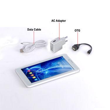 I Kall Calling Tablet (N1)