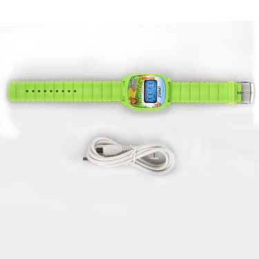 Intex Kids GPS Watch
