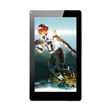 IZOTRON MI7 II Android KitKat Quad Core Tablet (Wi-Fi ,3G via Dongle, 1GB RAM, 8GB ROM) - Black