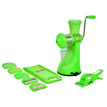 Buy Juicer 10 In 1 Food Processor Online At Best Price
