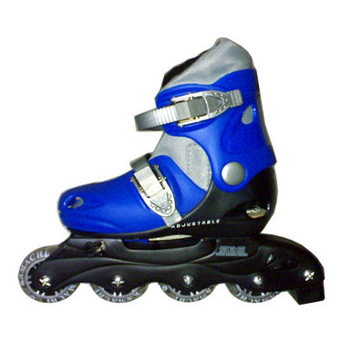 Kamachi Inline Skates Adjustable