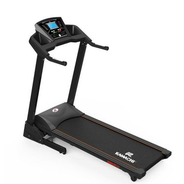 Kamachi Motorized Treadmill - 999