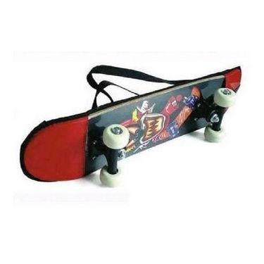 Kamachi Roller Skate Board