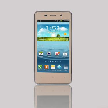 Kara Mega Gorilla Smartphone