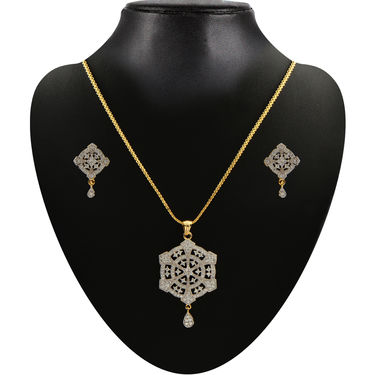 Karishma Jewellery Collection by Sterling
