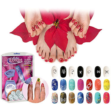 Buy nail art designer printing kit online at best price in india nail art designer printing kit prinsesfo Images
