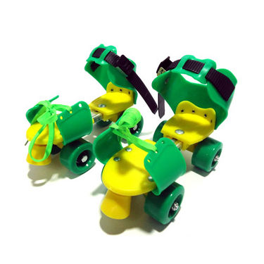 Kids Adjustable Roller Skates