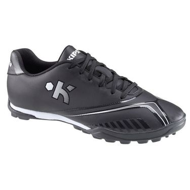 Kipsta Agility 300 Hg Football Shoes - 11