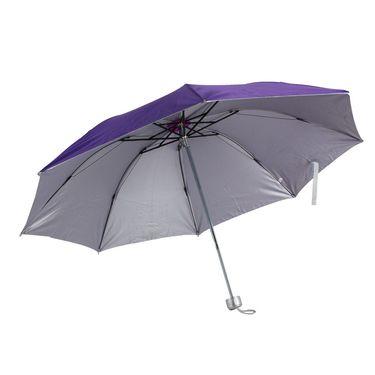 Detak 3 Folding Ladies Umbrella_KP-004W