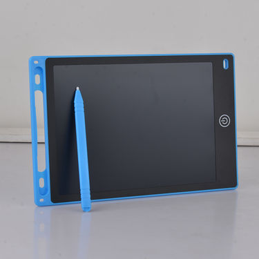 LCD Digital Writing Tablet