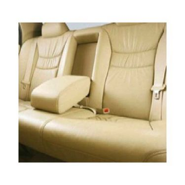 Leatherite Car Seat Covers Liva-Atios-Corolla-Honda City-Civic-Polo-Vento-Indica Vista