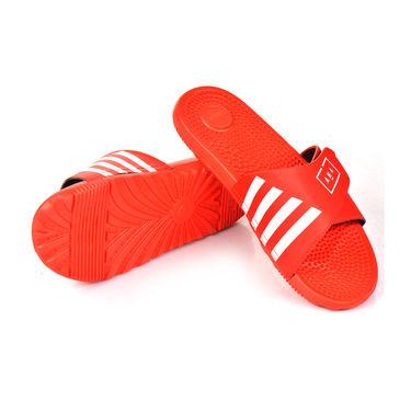 Liberty Stylish Shoes + Acupressure Slipons