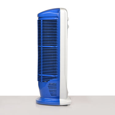 McCoy Tower Fan