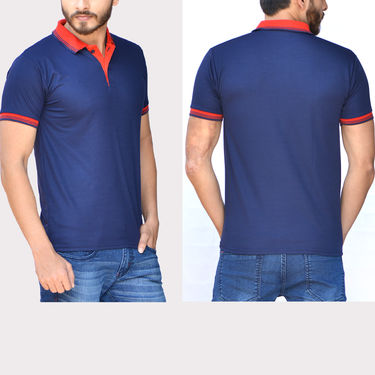 Maha Budget Combo for Men (5 T-shirts + 3 Denim)