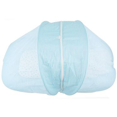 Ole Baby Jumbo Reversible 2 In 1 Bedding Set_OB-BMNP-B063